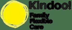 kindoo logo